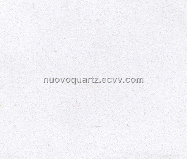 Quartz Surface