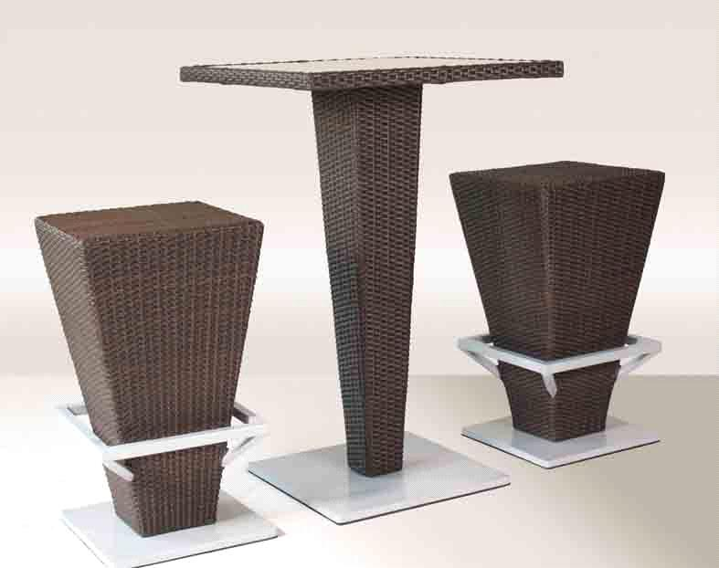 Outdoor Rattan Bar Table Purchasing Souring Agent Ecvv Service Platform