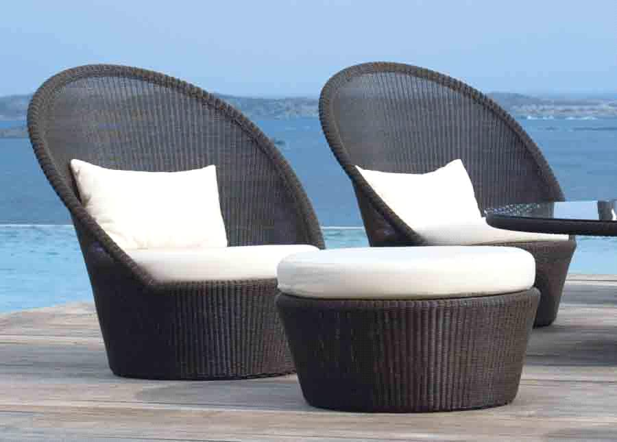 Outdoor Rattan Chair Purchasing Souring Agent Ecvv Com