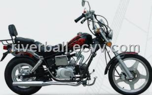 50CC Motorcycle (QLM50-2)