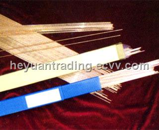 Argon Arc Welding Wires