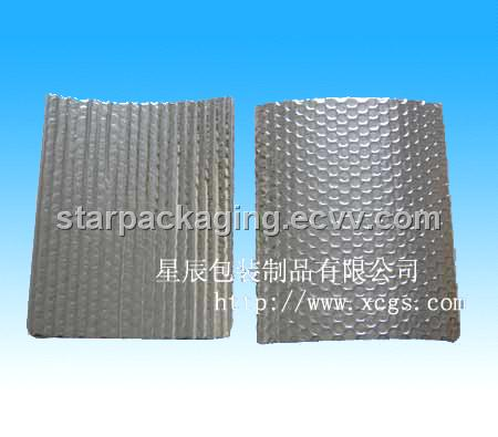 Building Roof Thermal Insulation Material