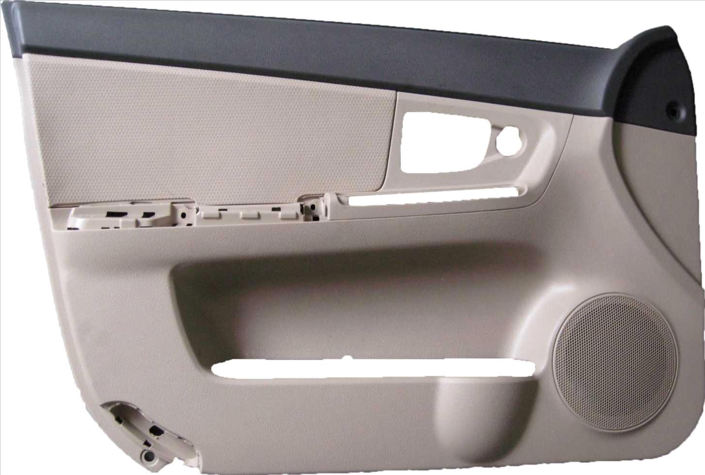 Car Door Mould & Car Door Mould purchasing souring agent | ECVV.com purchasing ...