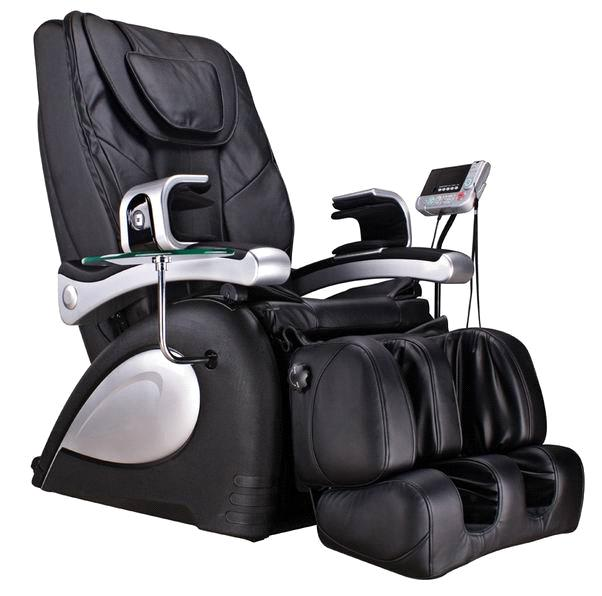 Deluxe Massage Chair (DF 1688F5 A)