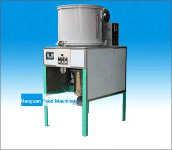 Garlic Dry Peeling Machine (JH-B)