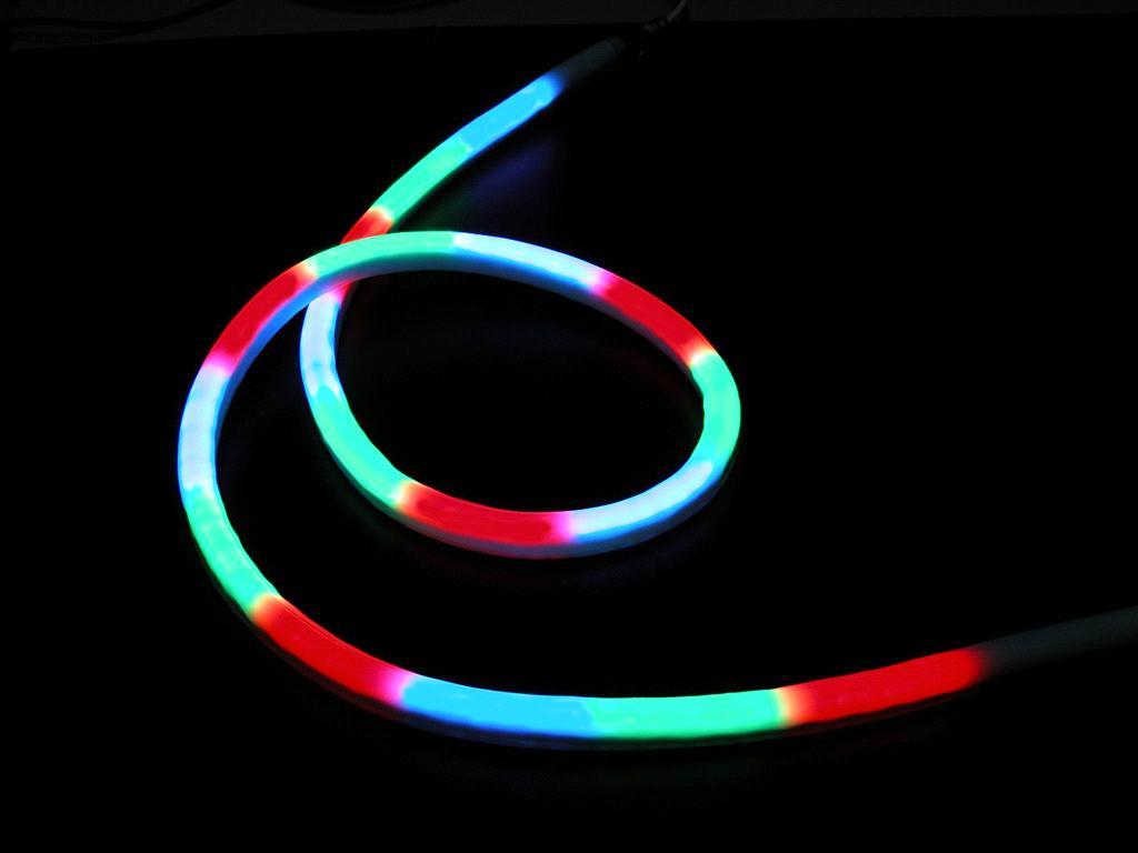 RGB LED Neon flex purchasing, souring agent | ECVV com purchasing