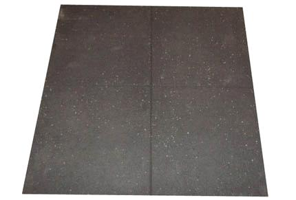 Rubber Gym Matfloor Matsfloor Tiles Purchasing Souring Agent