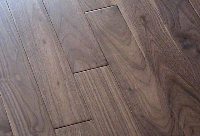 Hardwood Flooring Ldp So3 Purchasing Souring Agent