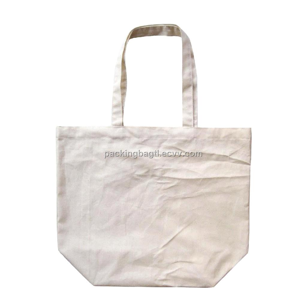 Hemp Shopping Bags