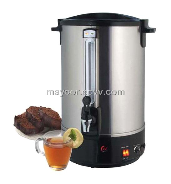 Electric Water Boiler Ml 15a 6 8 Purchasing Souring