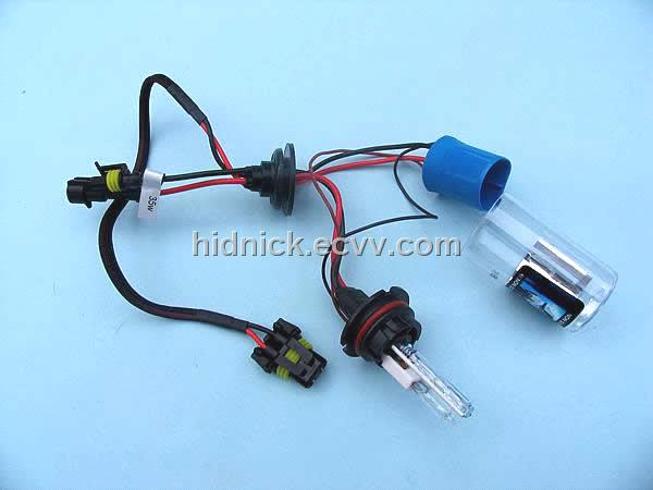 HID Xenon Kit 9007 9004 Purchasing Souring Agent