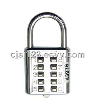 key press number lock cr 602 purchasing souring agent ecvv com