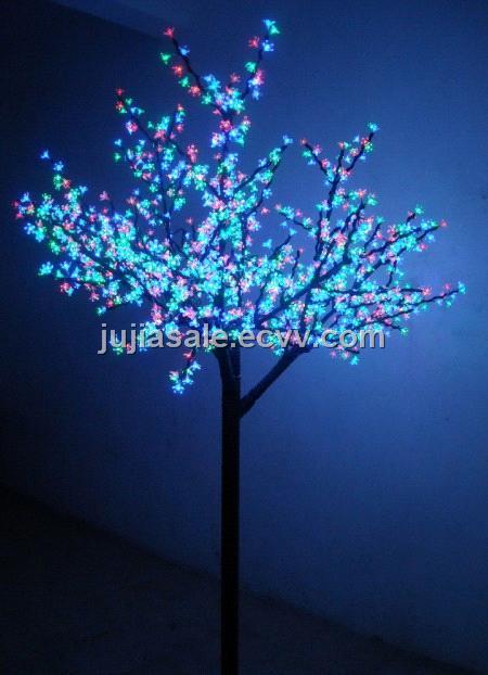 Led tree light outdoor light purchasing souring agent ecvv led tree light outdoor light aloadofball Choice Image