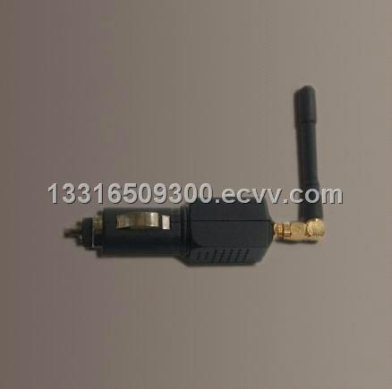 Mini Car GPS jammer