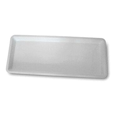 Plastic Tray for Plant Cultivation