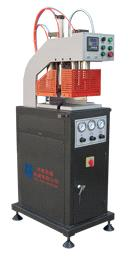 Single-Head Welding Machine