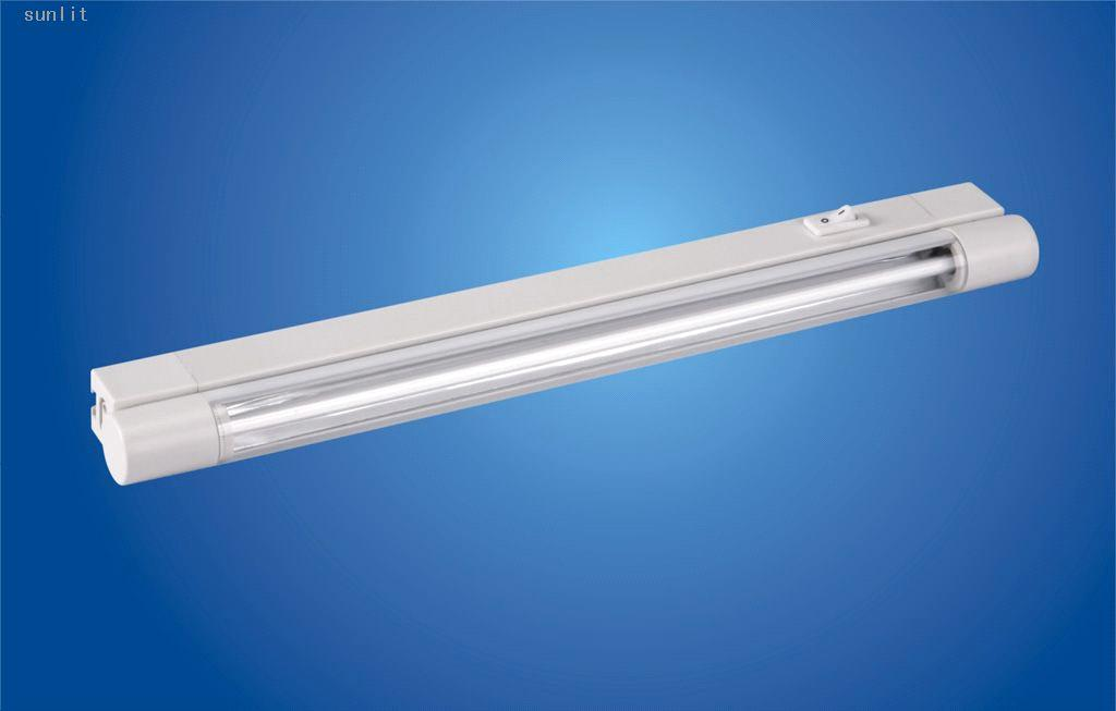 T2 Fluorescent Lighting Fixture purchasing, souring agent | ECVV.com ...