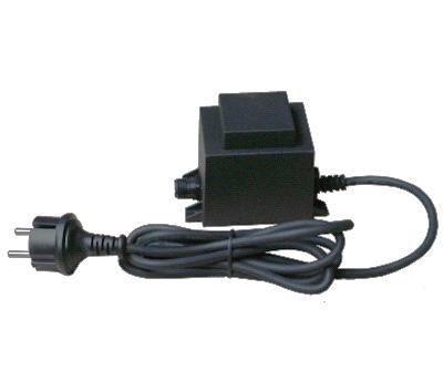 ac/ac power adapter