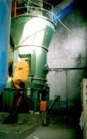 Gypsum Power Production Line (2)