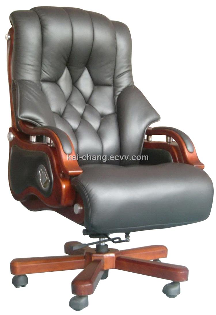 Executive Office Chairs. High Back Executive Chair Office Chairs