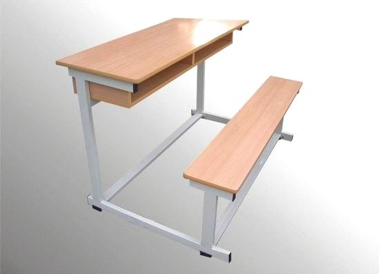 School Furniture (PR-SF-004)