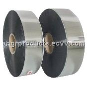 Aluminum/Zinc Metallised Film