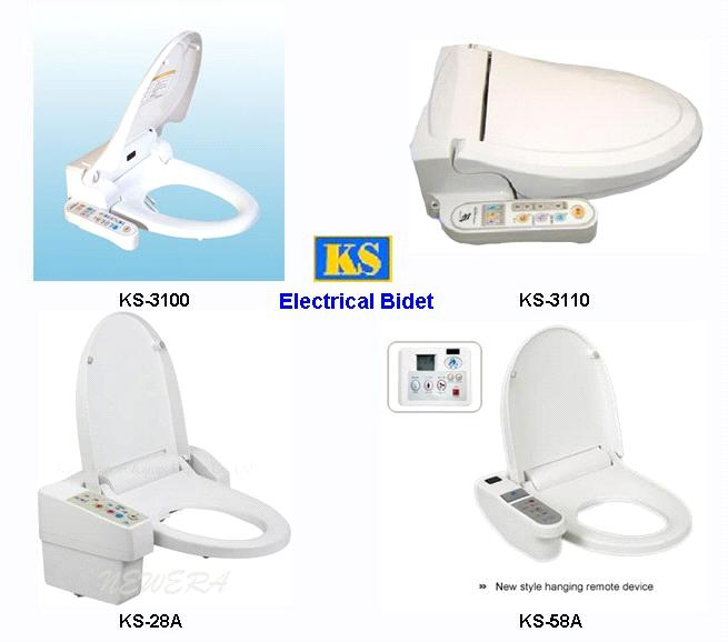 Enjoyable Electronic Bidet Toilet Seat Automatic Toilet Seat Toilet Andrewgaddart Wooden Chair Designs For Living Room Andrewgaddartcom