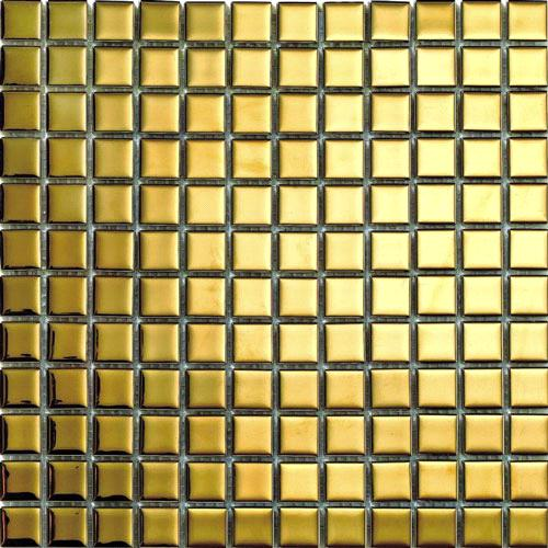 Gold Mosaic From China Manufacturer Manufactory Factory