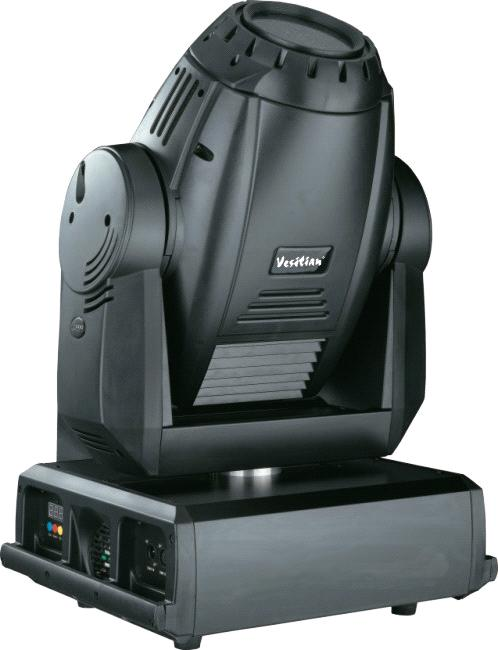 Moving Head Light V 3053 Purchasing Souring Agent