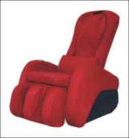 Bon Cozy Massage Sofa (RT Z10B)