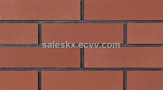 Wall Brick Tiles From China Manufacturer Manufactory Factory And