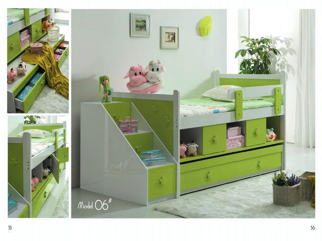 Kids Bedroom Furniture Sourcing Purchasing Procurement Agent