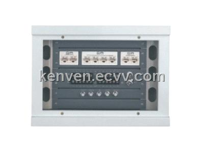Awe Inspiring Home Smart Wiring Box Wiring Digital Resources Lavecompassionincorg