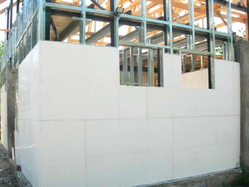 Magnesium Oxide Board Product : Magnesium oxide wall board magnesium oxide board purchasing