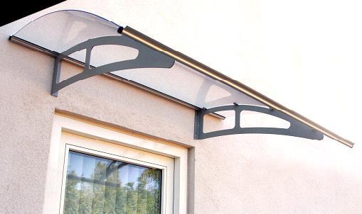 window canopy  sc 1 st  ECVV.com & window canopy purchasing souring agent | ECVV.com purchasing ...