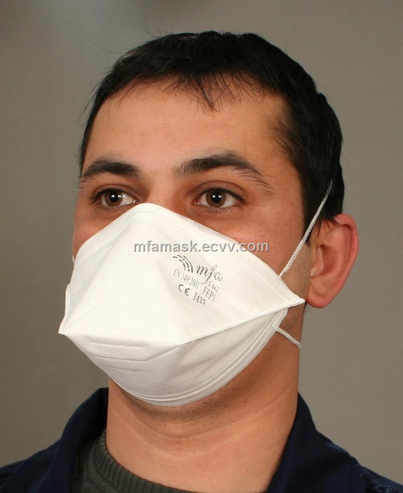 ffp2 surgical mask