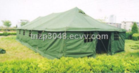 50 Man Tent (TN1014) & 50 Man Tent (TN1014) purchasing souring agent | ECVV.com ...