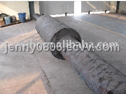 forging steel  shaft
