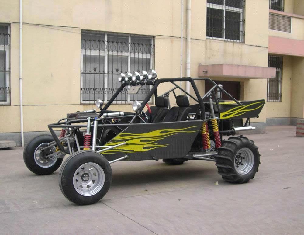 buggy chassis vst 202bc - Dune Buggy Frame Kit