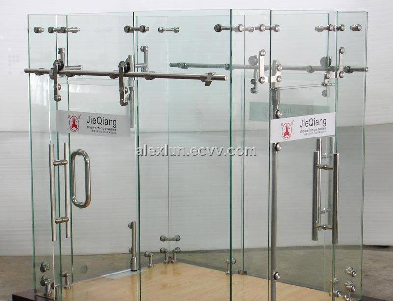 Glass Sliding Door Fitting Purchasing Souring Agent Ecvv
