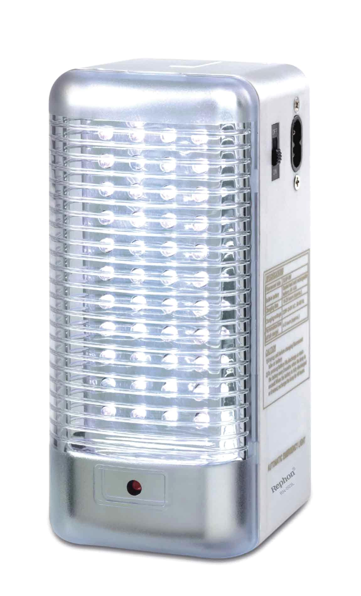 LED Rechargeable  for Led Rechargeable Emergency Light With Remote  181obs
