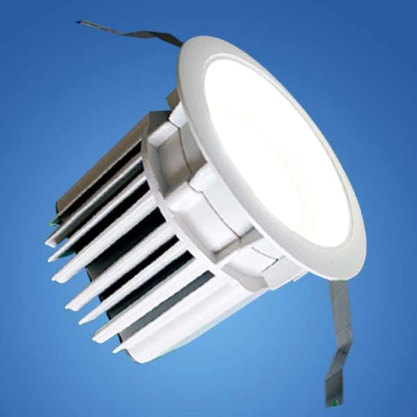 LED Down Light ((ACM5011)