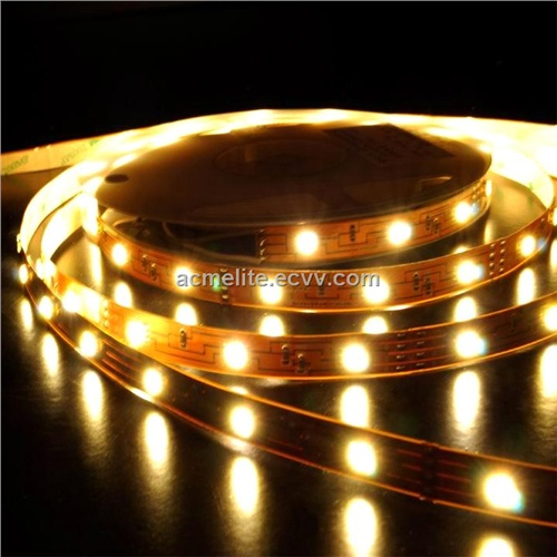 LED Flexible Strip Light (ACM-R15X-3S)
