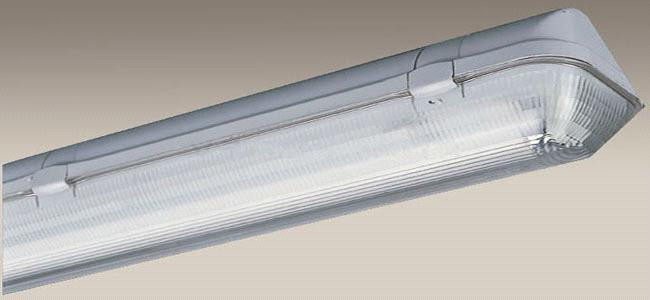 the best attitude 5e6f9 1aa0c Waterproof IP65 LED Lighting Fixture