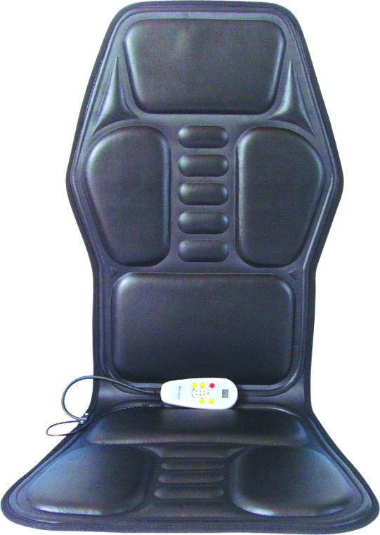 Car Seat Massager As 901h From China Manufacturer