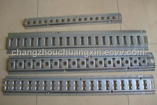 cargo control track purchasing souring agent ecvv com purchasing