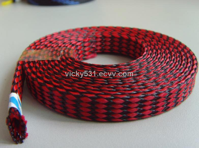 Amazing Expandable Wire Sleeving Images - Electrical Circuit ...