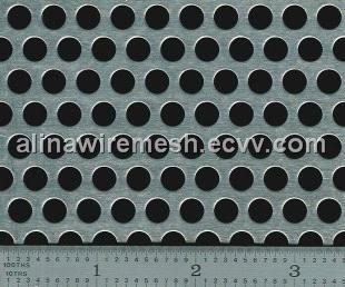 galvanized steel perforated mesh sheet purchasing, souring agent ...