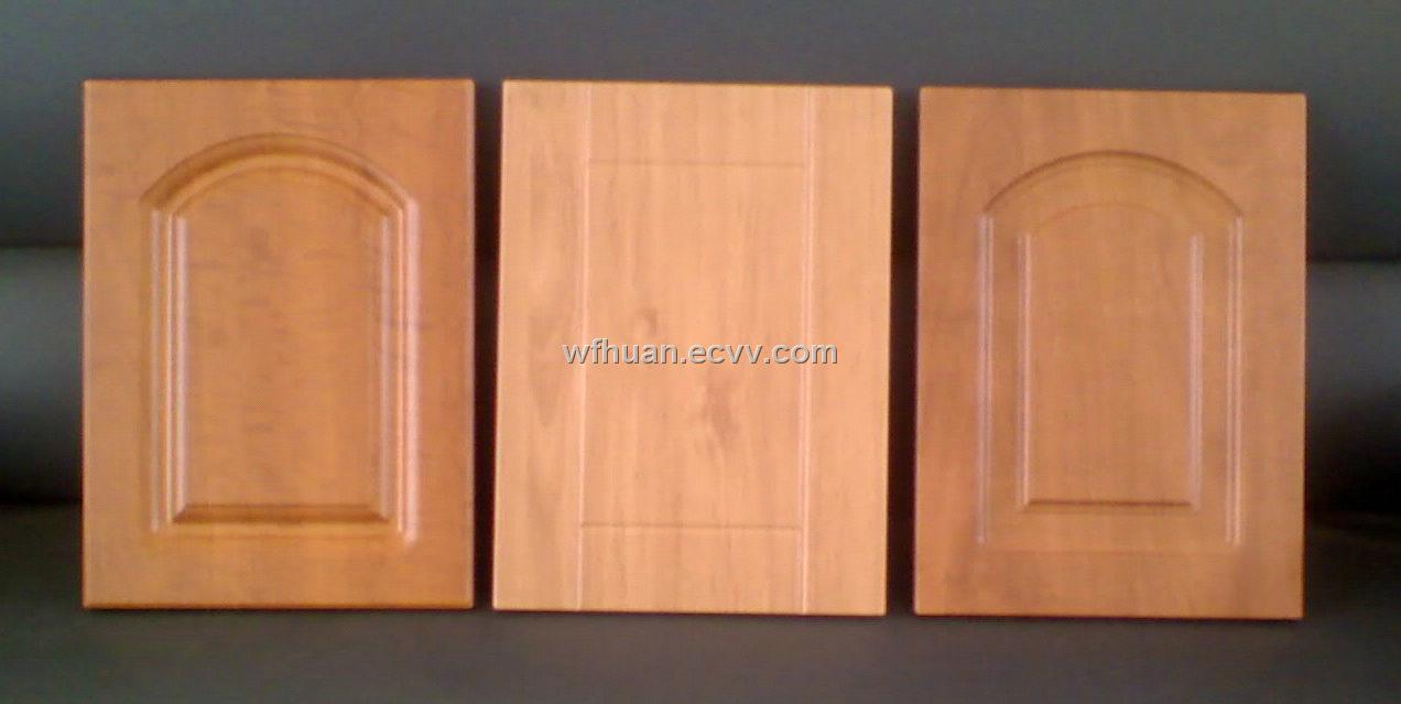 Pvc Cabinet Door From China Manufacturer, Manufactory