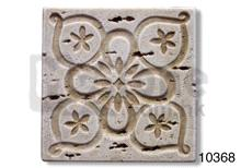 Cast Stone-Wall decoration